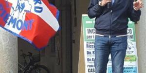 Riforma pensioni e precoci, novità Simonetti, Pdl 4600 non esclude Quota 100