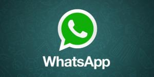 Whatsapp, una nuova rivoluzione sta per arrivare?