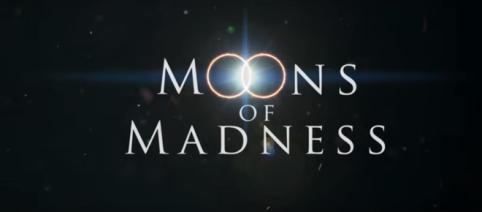 'Moons of Madness' is a sci-fi horror game that is set on Mars. Photo via GameSpot/YouTube