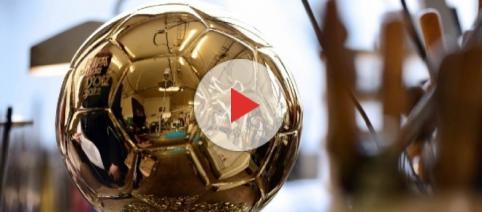 FIFA divulga lista dos 24 melhores jogadores do mundo