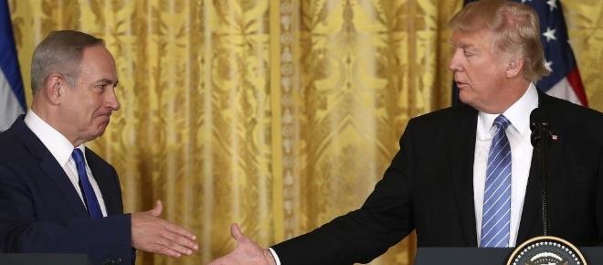Trump dichiara guerra anche ad Amazon