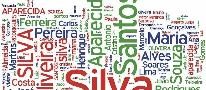 A origem dos apelidos portugueses (Parte IV)