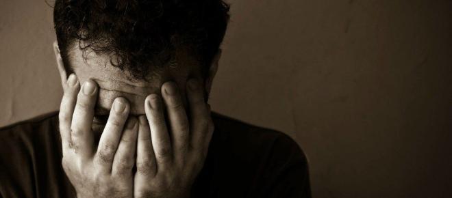 Estresse, a causa e os sintomas
