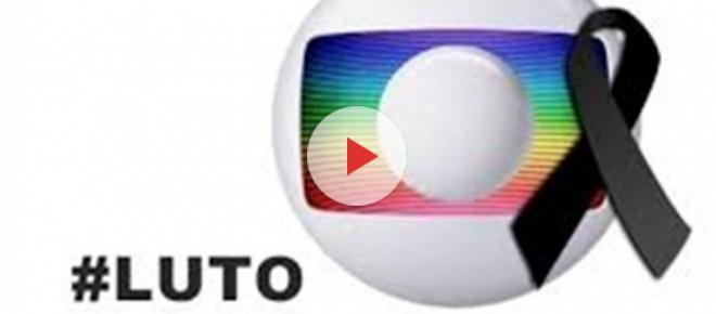 Morre famoso ator e humorista da Rede Globo