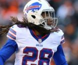 For Bills CB Ronald Darby, it's time to shine | Bills Wire - usatoday.com