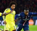 Les fans des Blues auraient aimés voir Matuidi à Chelsea. (image via madeinfoot.com)