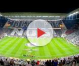 Arena Corinthians pode ter novidades (Reprodução / Diário do Grande ABC)