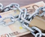 Rinnovo contratti statali, rischia di saltare tutto?