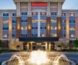 Sheraton St. Paul Woodbury Hotel: 2017 Room Prices, Deals ... - expedia.com