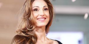 Anna Tatangelo sarà tra i concorrenti di Celebrity MasterChef 2 - mammeoggi.it