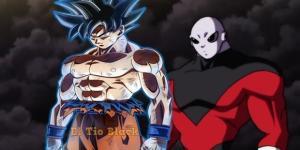 Dragon Ball Super: El terrible efecto secundario de la nueva transformación de Gokú.