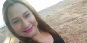Jovem é morta a tiros após revidar cantada com um tapa em MS