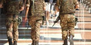 L'italia nel mirino dell'Isis? Circolano voci poco rassicuranti.