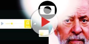 Bomba do áudio envolvendo Globo seria mentira - Google