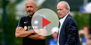 Calciomercato Inter Pedullà Rabiot - ilbianconero.com