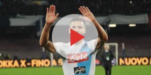 Calciomercato Napoli, le ultime news