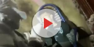 Crime bárbaro cometido pelo PCC é gravado e vídeo viraliza na internet