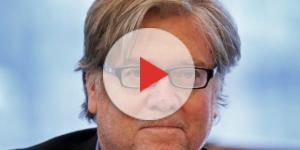 Donald Trump Is Steve Bannon's Latest Weapon in His Crusade to ... - pinterest.com