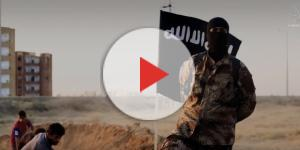 Isis, caos incontrollabile o strategia?