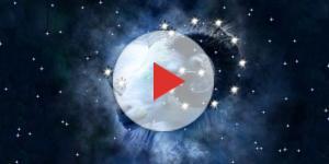 Oroscopo di domani 22 agosto 2017, Ariete 'top del giorno': previsioni e consigli su amore e lavoro per i dodici segni zodiacali.