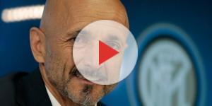 Probabili formazioni Inter-Fiorentina: ecco le scelte di Spalletti e Pioli