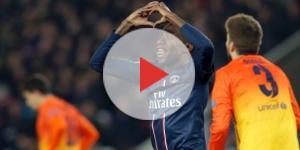 PSG Mercato : Matuidi officiellement à la Juventus de Turin!