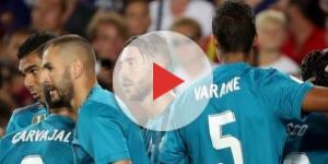 Real Madrid: Un cadre se moque du PSG!