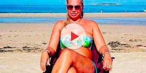 El indecente motivo por el que La Sexta y esta periodista pasaron ... - blastingnews.com