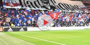 Foot OL - OL : Lyon prêt à remettre des barrières si les ... - foot01.com