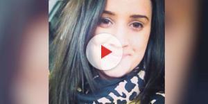 Julia Monaco la ragazza australiana presente in città durante gli attentati di Londra, Parigi e Barcellona.