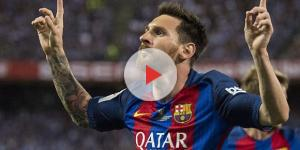 La cláusula de Messi será de 400 millones - mundodeportivo.com