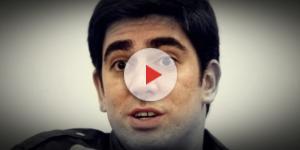 Marcelo Adnet recebe graves acusações - Google