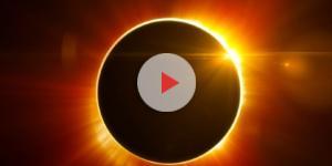 No dia 21 de agosto de 2017, a América verá o sol negro