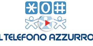 Nuove Assunzioni Telefono Azzurro: domanda agosto-settembre 2017