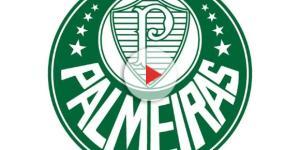 Palmeiras teve que pagar luvas
