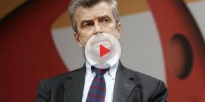Riforma pensioni, scontro in maggioranza sull'età pensionabile, scontro Damiano-Morando, le novità ad oggi 18 agosto 2017