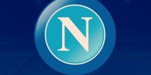 Probabili formazioni e quote di Nizza-Napoli.