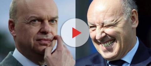 Calciomercato: Juve addio a Keita? Milan e Inter al lavoro