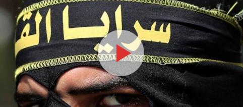 In arrivo migliaia di jihadisti in Europa.