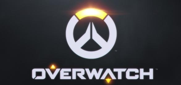 """Blizzard is finally introducing a reporting system in the console version of """"Overwatch"""" (via YouTube/PlayOverwatch)"""