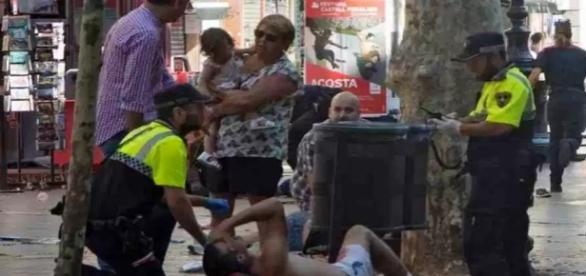 https://i2.wp.com/politicoscope.com/wp-content/uploads/2017/08/SPAIN-POLITICS-Barcelonas-Las-Ramblas-Attack-.jpg?fit=1000%2C500