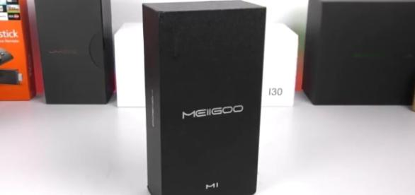 Meiigoo Image via mayiandjay/YouTube screenshot
