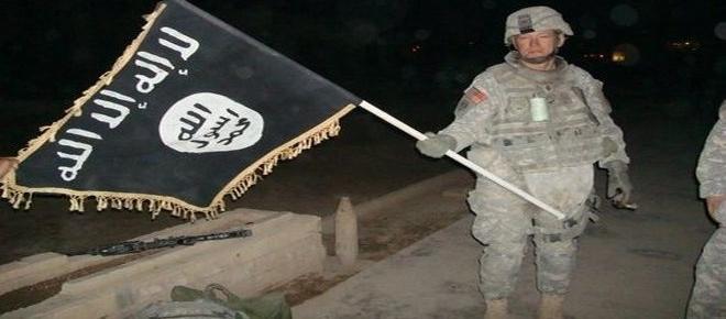 Spagna sotto attacco Isis, dopo Barcellona sventato assalto a Cambrils
