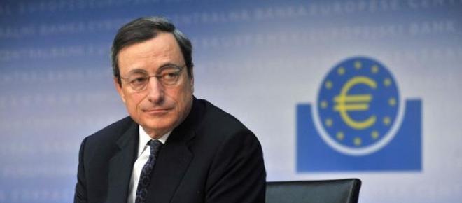 Politica monetaria: cosa farà Draghi?