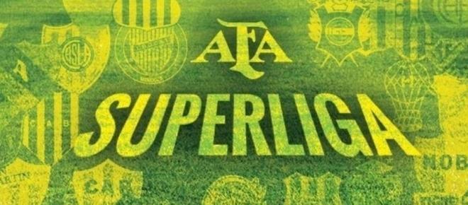 Superliga: El primer paso para un fútbol previsible