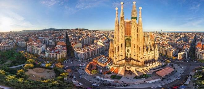 Attentato Barcellona: ultime notizie