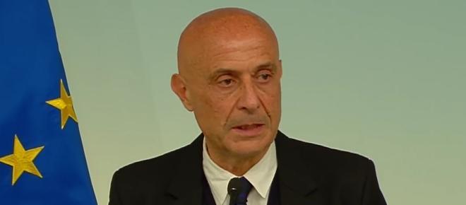 Italia, convocato il Comitato di analisi strategica antiterrorismo