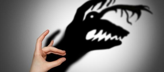 Fobias, o medo irracional, a causa e os sintomas