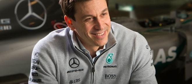Formula 1: Mercedes e la nuova strategia per bloccare Vettel e la Ferrari
