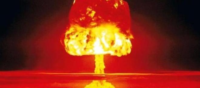 Trump rzucił na pożarcie Bannona - to zła wiadomość